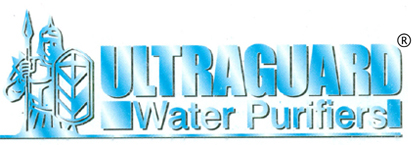 Commercial Water Purifiers, Ultraguard Water Purifier, Activated Carbon Block Filter, DM Plant, Mumbai, India